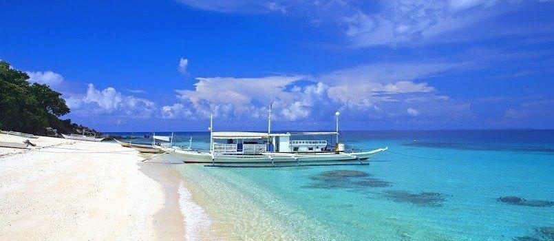 PLW-03-club-paradise-resort-in-palawan